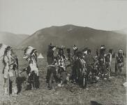 Photo of Indians