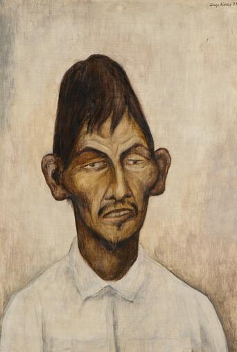 Cabeza de Indio (0147.2022)