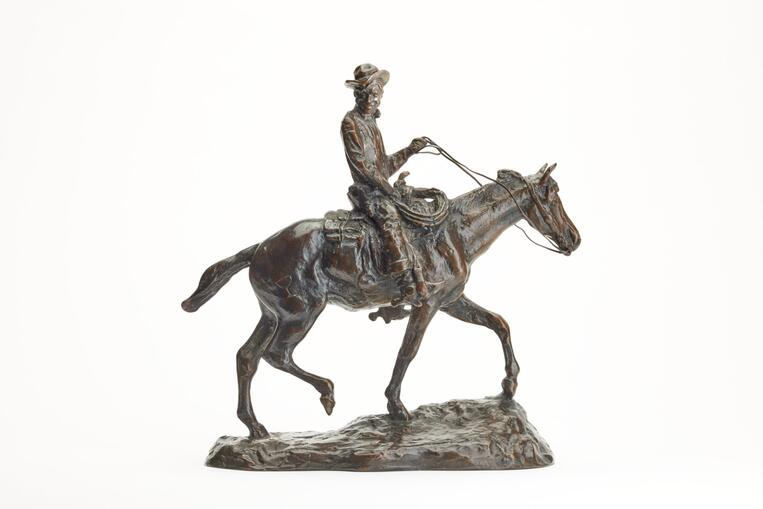 Will Rogers (0837.24)