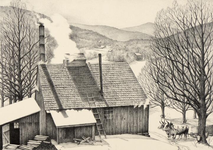 Sugar House (1427.289)